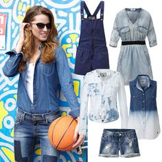 jeanshemd-lee-denim-love-conleys-blau-pepe-jeans-maison-scotch