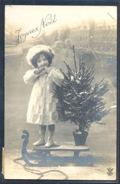 US $9.99 Used in Collectibles, Postcards, Real Photo: