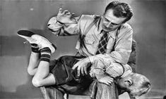 Is Spanking Your Children Sexual Assault? It's a provocative question, but it's one that needs to be addressed. Childhood Toys, Childhood Memories, Past Presidents, Behavior Modification, Social Behavior, Fishing Girls, Coming Home, The Good Old Days, Back In The Day