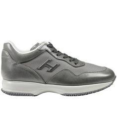 HOGAN Hogan Sneakers. #hogan #shoes #sneakers