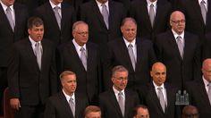 "God Be with You Till We Meet Again - Mormon Tabernacle Choir  ♥ MILLER ♥ Steven P. Miller ""FYI-SPM@Gatekeeper and Watchman""  (Steven P. Miller) http://facebook.com/sparkermiller  MAIL: sparkermiller@att.net SKYPE: sparkermiller _______________________________ TIME/DATE  Friday, January 24, 2014 7:09 PM (Eastern Standard Time) Atlantic Coastline Jacksonville, Florida 32202, USA."