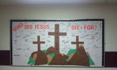 1000 images about church bulletin boards on pinterest bulletin