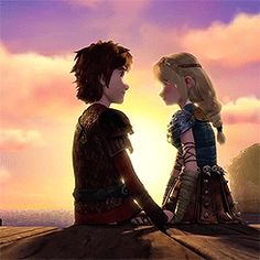 Gosh Gifs are life and u know why?? BECAUSE IT SHOWS MANY TIMES THE MOVIMENT OF THE CHARACTERS  ASTRID IS GETTING AWAY FROM HICCUP  THIS IS WUT PPL DO WHEN THEY KIIIIISSSSS AHAHRIFKGPFFKGBGKFGMHNFJDLSPAPWPWPFMGGPYLRKRKDJFBGNHNTNFJRKRKRKR   MAN MAN MAN MAN MAN MAN MAN RTTE SEASON FOUR PLZ DMSKDKGPG  BEC