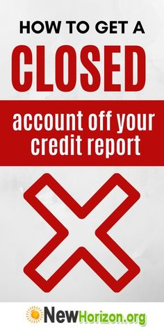 My Credit Score, Improve Your Credit Score, Fixing Credit Score, Building Credit Score, Chase Credit, Credit Dispute, Dispute Credit Report, Credit Card Hacks, Credit Cards