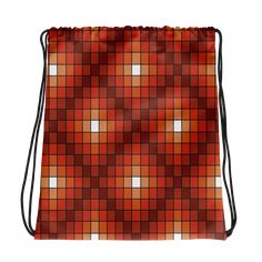 Abstract Wear is the only online store that focuses on abstract designs on Drawstring Bags and various other products, with a unique touch. Drawstring Backpack, Unique, Bags, Design, Fashion, Handbags, Moda, Fashion Styles