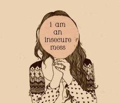 insecurites.