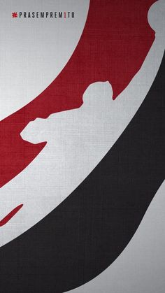 Nike Logo, Logos, Art, Art Background, Kunst, A Logo, Gcse Art