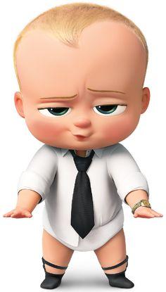 http://www.fhetoolkits.com/boss-baby/