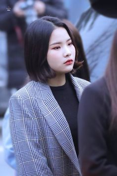 Weki Meki - Rina Ioi, Bias Wrecker, Korean Girl Groups, Goddesses, Archive, Beautiful