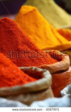 Find Traditional Spices Market India stock images in HD and millions of other royalty-free stock photos, illustrations and vectors in the Shutterstock collection. Thousands of new, high-quality pictures added every day.