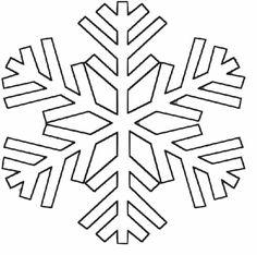 Üvegmatrica minták, színezők, kifestők, sablonok, üvegfestés, téli minták, hópihék, hópelyhek
