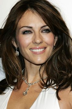Elizabeth Hurley  #actress #star #beauty #beautiful #pretty #cute #sexy #hot #gorgeous #model #over40