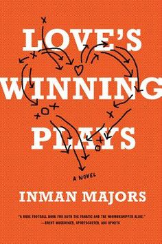 """""""Although I am a Tennessee alum, I picked up Inman Majors's book not for his pedigree, but because it was recommended by someone whose literary opinion I trust. I quickly discovered she was right; moreover, I discovered that Majors was right about everything in the book -- the circus of pomp surrounding SEC football, the coaches made subservient to it, and the awesome rogues caught up in the mess. This is a hilarious satire of the SEC by someone who fundamentally understands it."""" Tristan…"""