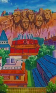 Naruto Girls, Naruto And Sasuke, Naruto Uzumaki, Anime Naruto, Boruto, Anime Guys, Hinata, Otaku Anime, Manga Anime
