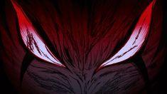 Devilman Crybaby - Akira Devilman Crybaby, Manga Anime, Anime Eyes, Anime Art, Alucard, Animation, Aesthetic Gif, Cry Baby, Animes Wallpapers