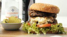 http://bedandbreakfast-deals.com/meat/hamburger/hamburger-recipe-%ec%88%98%ec%a0%9c%eb%b2%84%ea%b1%b0-%ed%96%84%eb%b2%84%ea%b1%b0-%eb%a7%8c%eb%93%a4%ea%b8%b0-%e6%b1%89%e5%a0%a1%e5%8c%85-%e3%83%8f%e3%83%b3%e3%83%90%e3%83%bc%e3%82%ac%e3%83%bc/ - Hamburger recipe 수제버거 햄버거 만들기 汉堡包 ハンバーガー レシピ http://bedandbreakfast-deals.com/wp-content/uploads/2017/06/maxresdefault-500.jpg