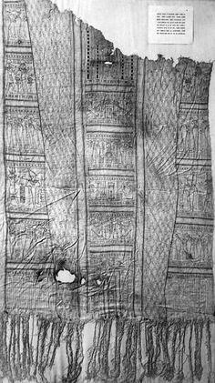 Art Ins 1910.256 Cloth
