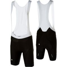 d1ea05a10 Giordana Laser Bib Short Womens Black XS   Find out more about the great  product at the image link.