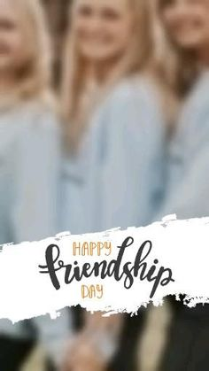 Real Friendship Quotes, Myself Status, Best Friends Forever, Happy Day, Movie Posters, Movies, Films, Film Poster, Cinema