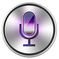 Siri is een zwak punt van apple, als ze dit verbeteren zou dit een hele stap vooruit zijn.