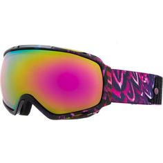 buy snow goggles  Snowboard goggles, Glasses and Ski on Pinterest