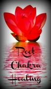Chakra Healing Is Your Key to Wellness