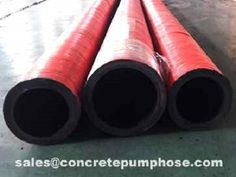 Reducing Concrete Pump Hose with Smooth Concrete Flow We provide our customers , Reducing Concrete Pump Hose for Concrete Delivery, Iowa Business - Industrial, For Sale In Jing County, Hengshui City Concrete Delivery, Smooth Concrete, Braided Hose, Concrete Projects, Reinforced Concrete, Pumps, Rubber Products, Roots, Workshop