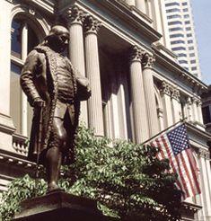 29 Boston Freedom Trail Ideas In Boston Freedom Trail Boston