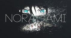 Anime Maniacs - Comunidad - Google+