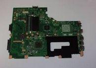 Carte mère Packard bell EG70BZ NBC1U11002 DDR3 - Vendredvd.com