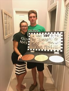 Asking girls to dances Homecoming - promposal. Asking girls to dances Proposals Ideas swimming Homecoming - promposal. Asking girls to dances Homecoming - promposal. Asking girls to dances Cute Homecoming Proposals, Formal Proposals, Homecoming Posters, Homecoming Dance, Cute Relationships, Cute Relationship Goals, Prom Invites, Cute Promposals, Asking To Prom