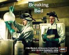 This show is INTENSE. I dare to say that this is and will remain to be my favorite show for a long time.