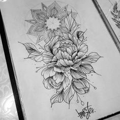 #hamstertattoo #VIPTATTOO #omskartist #graphic #design #dotwork #lineart #whipshading #artist #inked #beautiful #mandala #flower #blacktattoo #darkartist #vladbladirons #bishoprotary #nocturnaltattooink #handtattoo #awesome #tattoogirl #insta #drawing #video #process