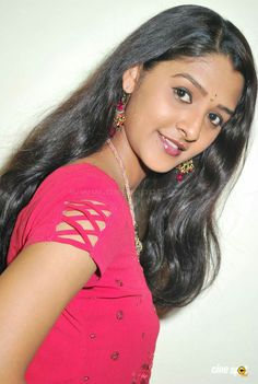 Beautiful Girl In India, Beautiful Girl Photo, Beautiful Gorgeous, Beautiful Indian Actress, Indian Teen, Indian Girls, Girls In Panties, Indian Jewellery Design, South Indian Actress