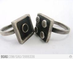 interesting ring idea...