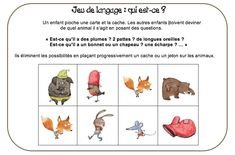 French Kids, Petite Section, Pajama Party, Activities For Kids, Education, Pierrot, Questions, Cycle 1, Pirate