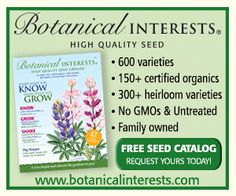 600 Varieties, Certified Organics, Heirloom Varieties, No GMOs Untreated, Family Owned. Mini Gardens, Miniature Gardens, Fairy Gardens, Garden Seeds, Garden Plants, Seed Catalogs, Organic Seeds, Garden Decorations, Seed Packets