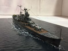 Modeling Techniques, Military Diorama, Model Ships, Tamiya, Water Crafts, Airsoft, Scale Models, Boat, Gallery