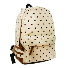 Preteen and teen girls want feminine backpacks - this one is my ...