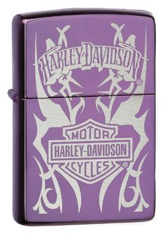 Zippo Harley Davidson Tribal Abyss Zippo * You can find out more details at the link of the image.