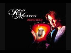 ryan mcgarvey: prove myself