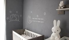 Cool Baby, Baby Love, Contemporary Childrens Furniture, Miffy Lamp, Unique Kids Toys, Baby Zimmer, Nursery Furniture, Kidsroom, Children's Place
