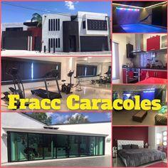 FRACC.CARACOLES