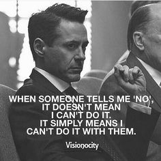 50 Inspirational Quotes About Life and Motivation that Everybody Needs. { is My Favorite} The Only Downey Great Quotes, Me Quotes, Motivational Quotes, Inspirational Quotes, Qoutes, Status Quotes, Intj, Retro Humor, Celebration Quotes