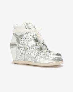 http://www.fabbylife.com/2013/04/ash-metallic-wedge-sneakers-sale-109-60.html