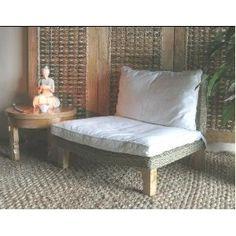 About yoga on pinterest meditation chair yoga mats and meditation