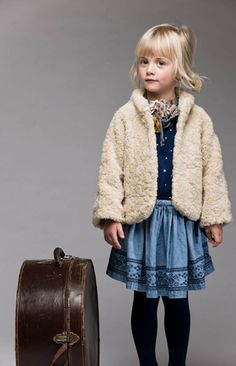 vintage kids clothes - SO cute! | girls | Pinterest http://www.fashionholder.com/shop/ kids