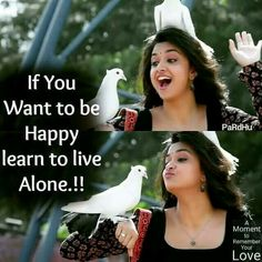 Love quotes with tamil hero heroine images