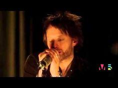 Radiohead - Nude