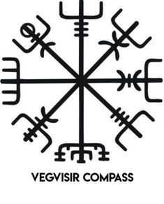 Viking Shirt, Vegvisir, Back Off, Wash N Dry, Vikings, Vinyl Decals, How To Apply, Surface, Messages